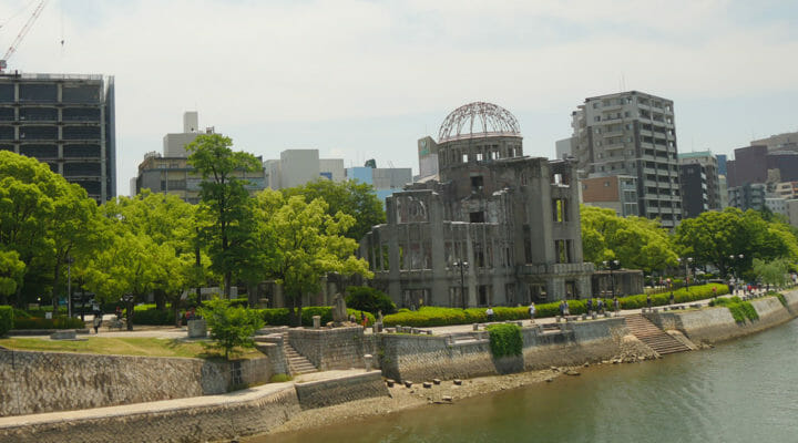 of-donuts-and-atom-bombs-nuclear-dome-hiroshima