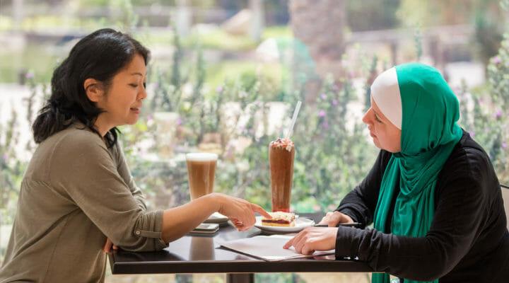 befriending-the-bewildered-woman-table