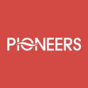 (c) Pioneers.org