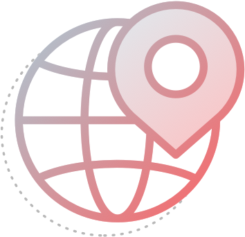 globe-marker-icon-white