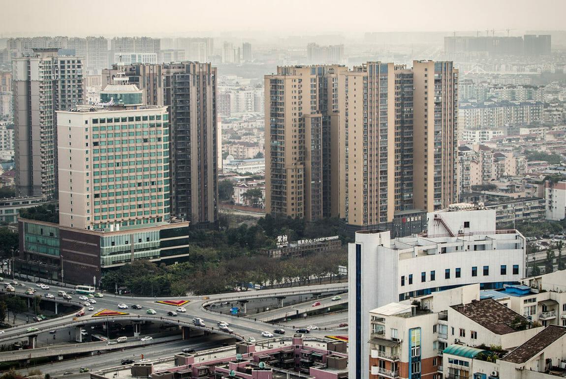 home-cityscape