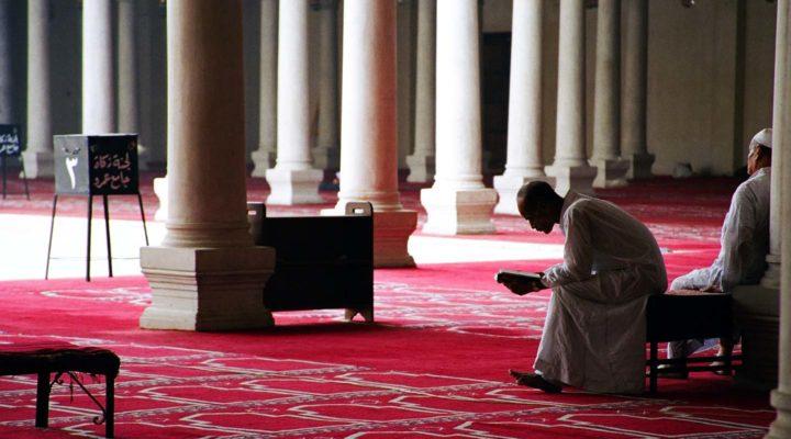 opportunity-islam-muslims
