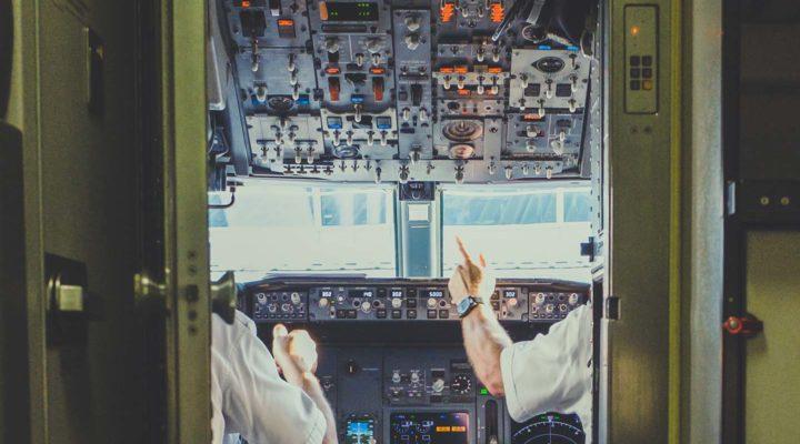 pilot-lives-his-dream-airplane-controls-1