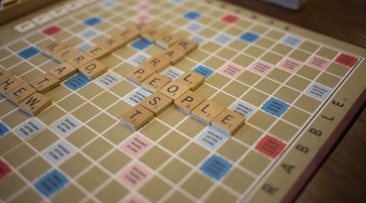 lost-four-letter-word-scrabble-board-post