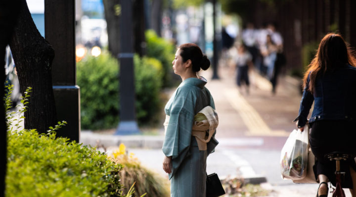 japan-woman-kimono