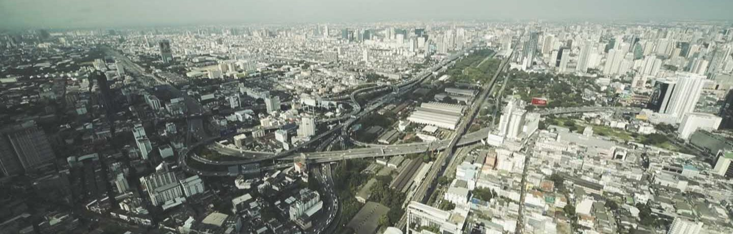 some-jungles-have-wifi-bangkok-city-header