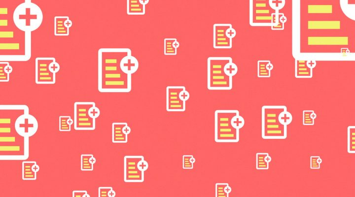 application-cloud-web-story